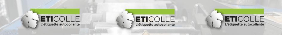 eticolle_banner
