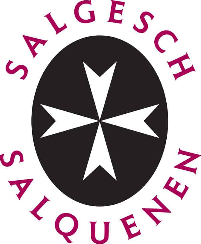 LogoSalgesch