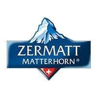 zermatt_logo_neu