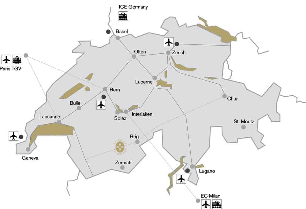 map_salgesch1