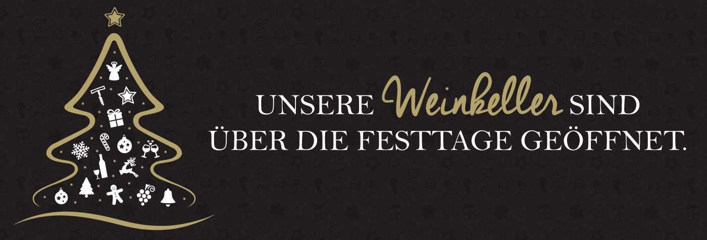 Banner_deutsch