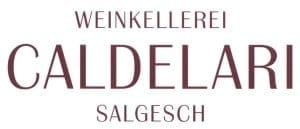 Logo-Caldelari-001